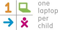 olpc-logo.jpg