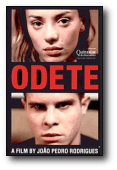 odete.png