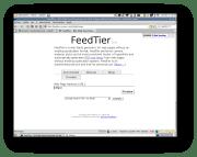 feedtier