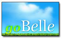 goBelle