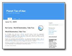 planet_tao_of_mac