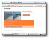 preloadr.com