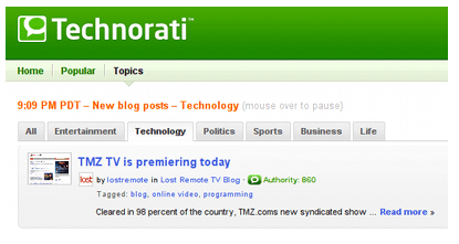 technorati-topics.png