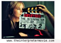 www.theinterpretermovie.com