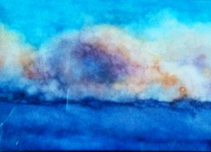 cloud1wp
