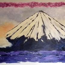 Mt. Fuji smallwp