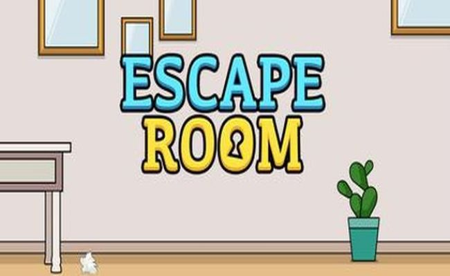 Solution Pour Escape Room Mystery Word Zoneasoluces Fr