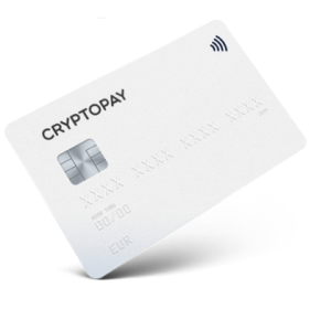 carte bancaire bitcoin