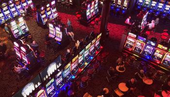 Les meilleurs casinos bitcoins en ligne