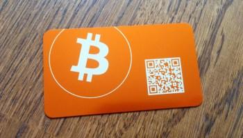 carte crypto