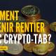 gagner des bitcoins crytpotab