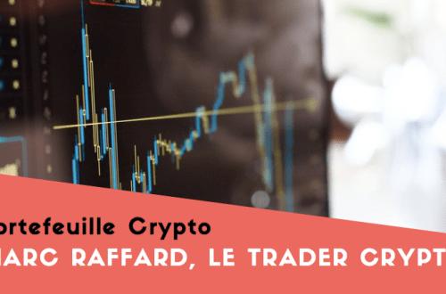 marc raffard trader crypto