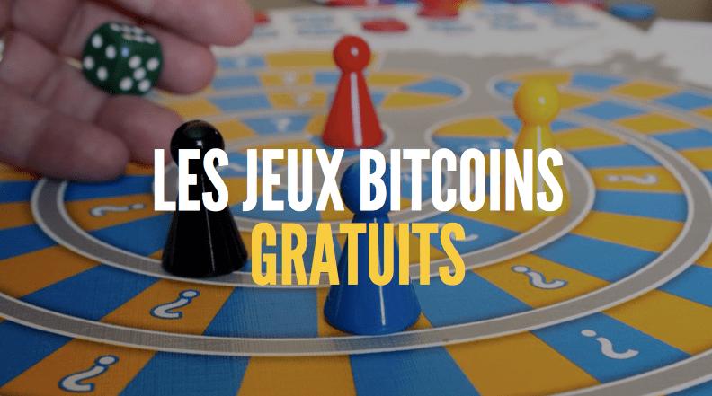 jeux bitcoins gratuits