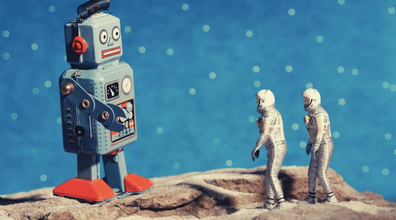 les meilleurs robot de trading crypto