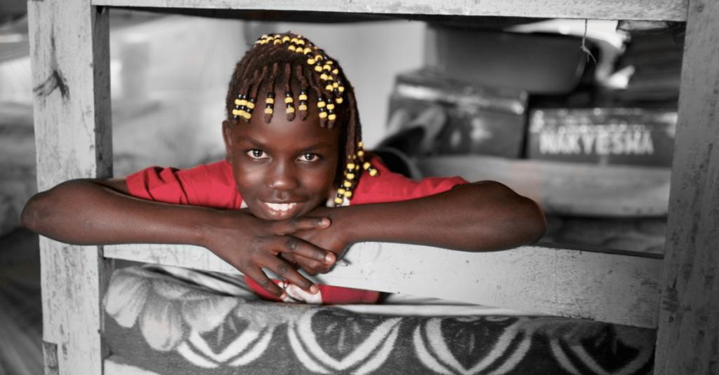 afrique prête pour les cryptomonnaies