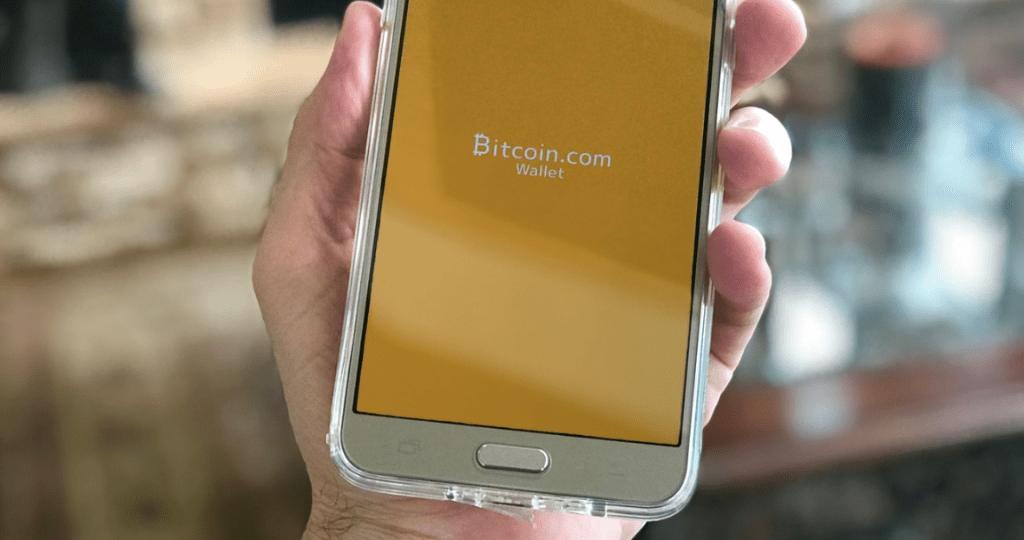 meilleures portefeuilles bitcoin