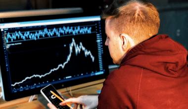 stratégies-de-trading-cryptomonnaies