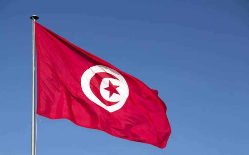 Bitcoin en tunisie