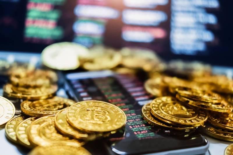 10 conseils pour débuter dans les cryptomonnaies