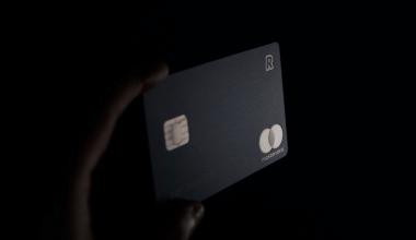 carte bancaire cryptomonnaies