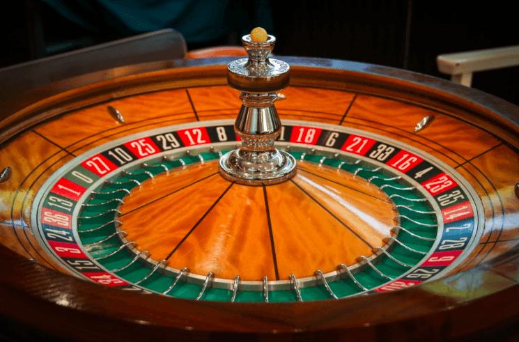 les bonus casinos en bitcoin et en cryptomonnaies