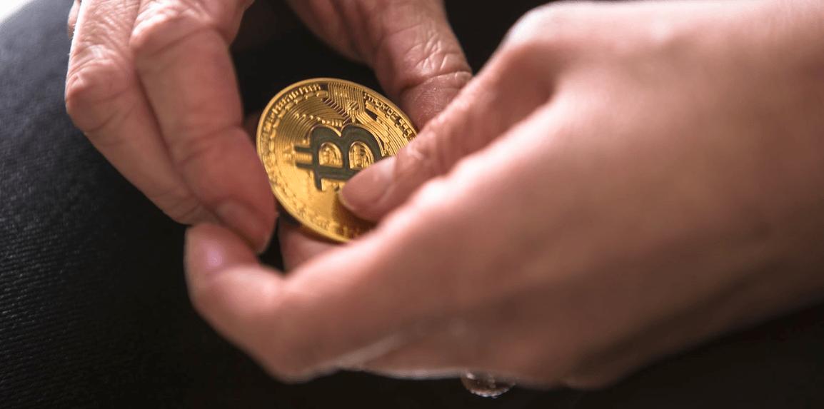 cours gratuit et formation sur le bitcoin et les cryptomonnaies