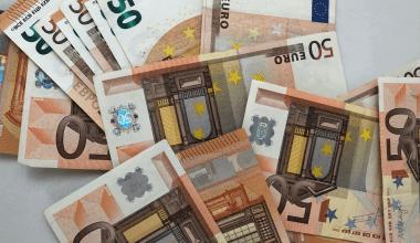 convertir-cryptos-euros