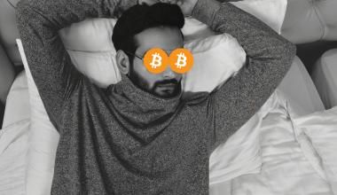 gagner des cryptomonnaies en dormant