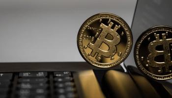 ce qu'il faut savoir sur le bitcoin