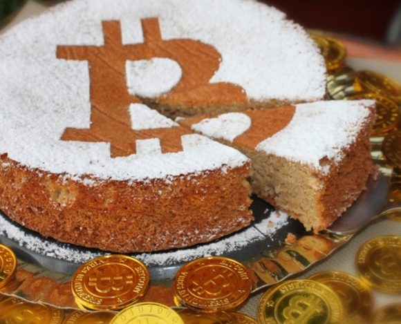 anniversaire bitcoin