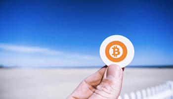 gagner des bitcoins avec les sondages