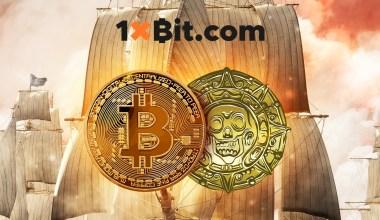 bitcoin basique