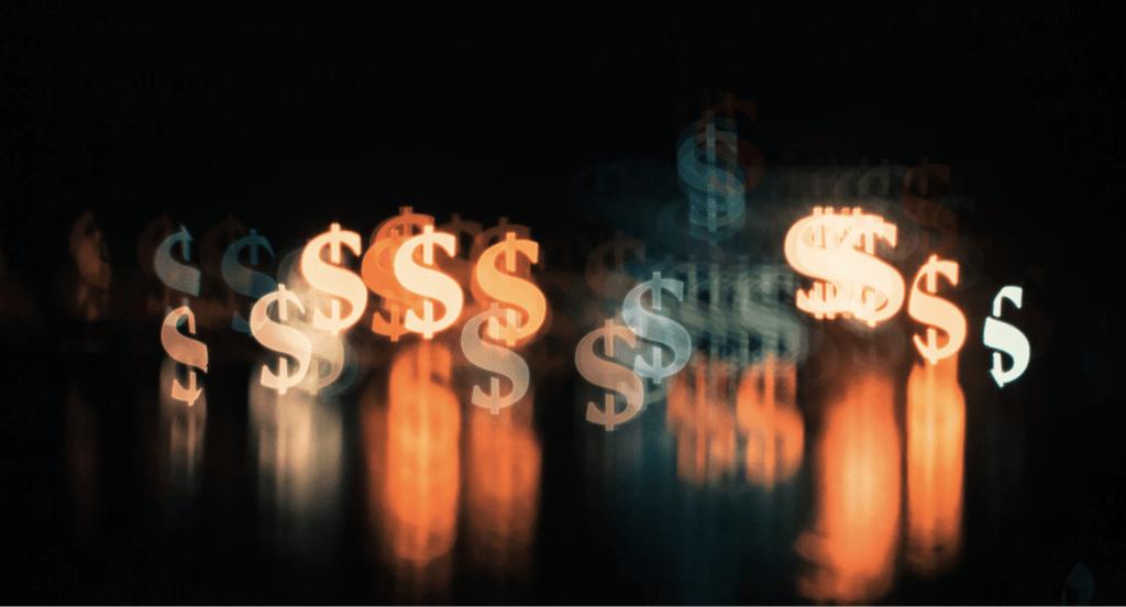 les 5 meilleurs sites pour générer intérêts sur cryptos