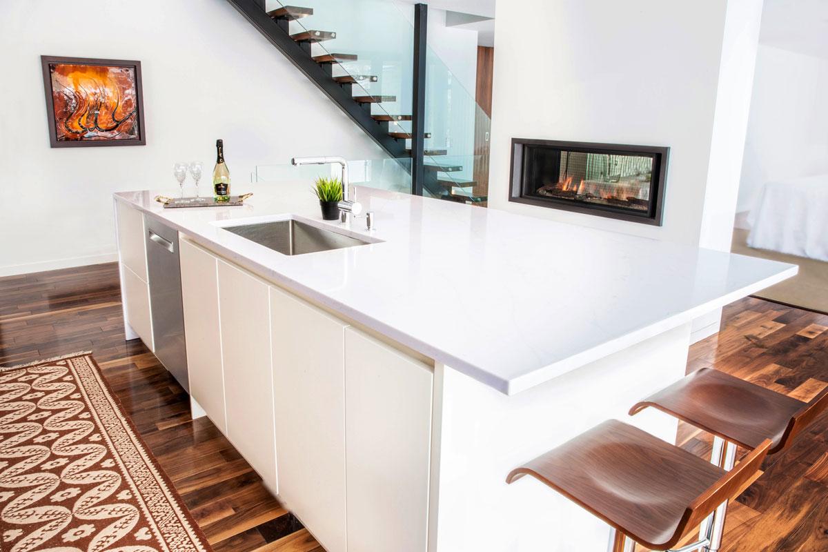 salle de bains tendance 2019 meuble salle de bain. Black Bedroom Furniture Sets. Home Design Ideas