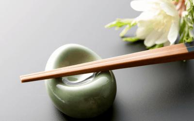 5 ingredients indispensables pour se couper de l'énergie extérieure et passer une soirée sereine