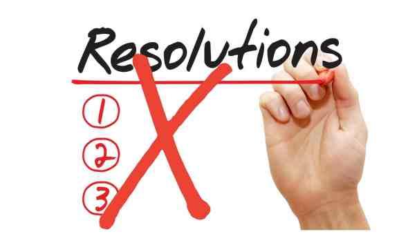 Fini-les-listes-de-résolutions-à-tenir
