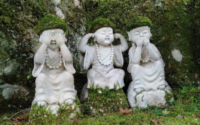 Les 5 croyances qui nous empêchent de prendre soin de notre stress