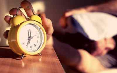 Les 9 pièges de la procrastination sur la confiance en soi
