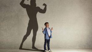 La puissance du rêve pour la confiance en soi