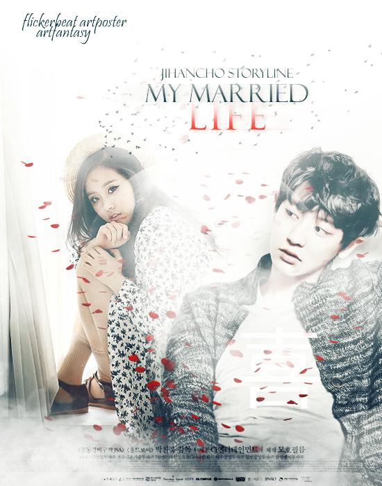 Ff Kyuhyun Married Life Perjodohan Dingin Yadong : kyuhyun, married, perjodohan, dingin, yadong, Oneshot), MARRIED, Fanfiction