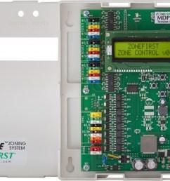 04 universal zone control panel [ 1170 x 741 Pixel ]