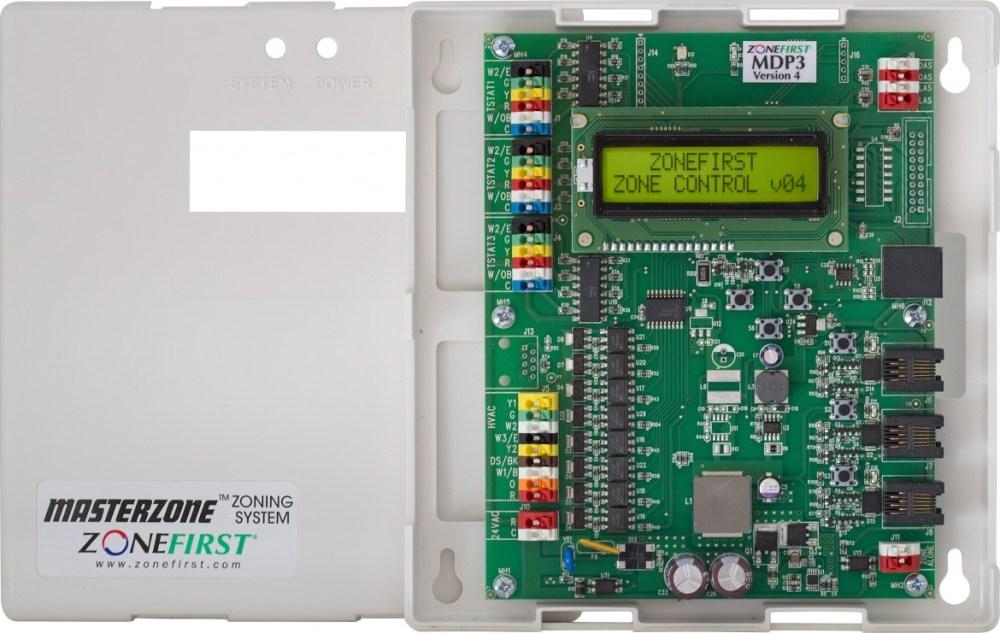 medium resolution of 04 universal zone control panel