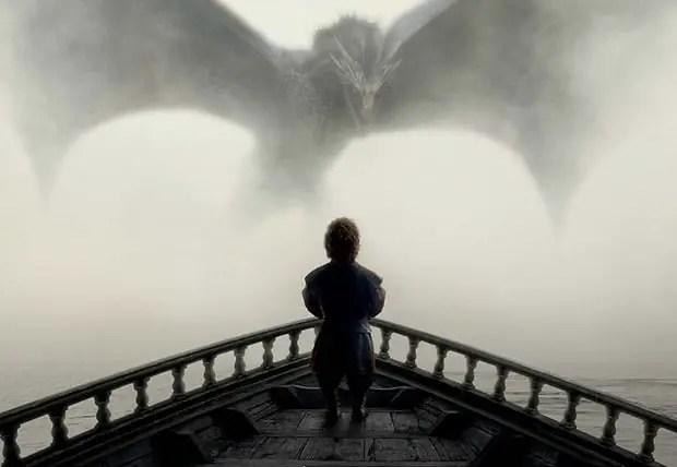 ¿Podemos ver todas las temporadas de Game of Thrones en Netflix?