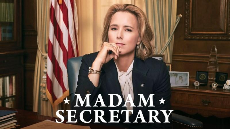 Qué hay de nuevo en Netflix esta semana (del 24 al 30 de junio)