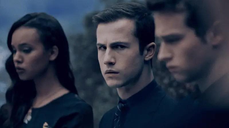 13 reasons why temporada 3, te contamos todo lo que sabemos hasta ahora
