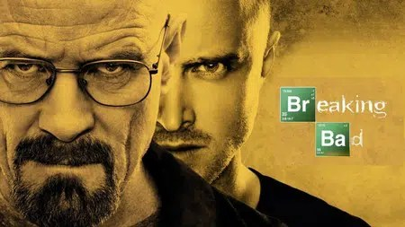 resumen breaking bad