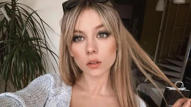 Carla Elite