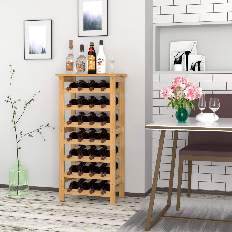 casier ou range bouteilles lequel