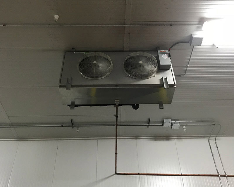Zone Comfort Systems: Commercial/Industrial HVAC   Zone Mechanical. LLC