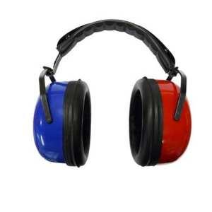 Audio Cups PAXAC